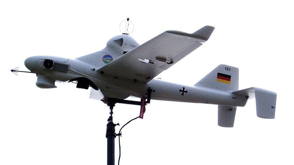 1024px-LUNA_UAV.jpg