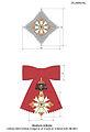 LVA Order of Viesturs 2 d.JPG