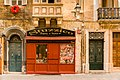 LValetta Malta Shop-in-Valetta-Old-Town-01.jpg