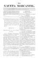 LaGacetaMercantil1823.10.016.pdf