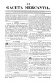 LaGacetaMercantil1824.01.76.pdf