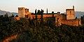 La Alhambra (15).jpg