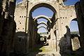 La Baronia de Rialb, Monasterio de Santa Maria de Gualter-PM 25556.jpg
