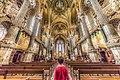 La Basilique Notre Dame De Fourvière 2 (230286413).jpeg