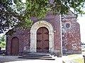 La Chapelle-Gauthier église Notre-Dame2.jpg