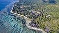 La Digue island, Seychelles (39587412722).jpg