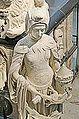 La Force morale (le voyage à Nantes) (9261738452).jpg