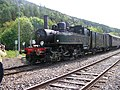 La Mallet 020+020 T du Train Thur Doller.JPG