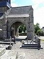 La Nouaye (35) Église 06.JPG
