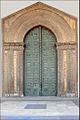 La Porte du Paradis (Cathédrale de Monreale) (6893540400).jpg