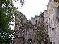 La Réole Château des 4 Sos Tomasse 1.jpg