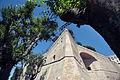 La Rocca verso il cielo.jpg