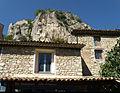 La Roche-sur-le-Buis Vieux bourg 12.JPG