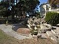La Rosaraie - Jardin 10.jpg