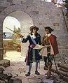 La Salle Fort Frontenac.jpg