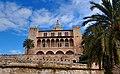La Seu, 07001 Palma, Illes Balears, Spain - panoramio (148).jpg