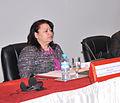 La UNECA appelle à la coopération au Maghreb (5595651740).jpg
