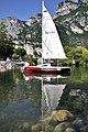 La barca - panoramio.jpg