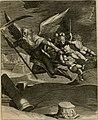 La doctrine des moeurs - tiree de la philosophie des stoiques- representee en cent tableaux. Et expliquee en cent discours pour l'instruction de la ieunesse. Au Roy (1646) (14768234613).jpg