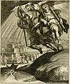 La doctrine des murs, tiree de la philosophie des stoiques, representee en cent tableaux et expliquee en cent discours pour l'instruction de la ieunesse (1646) (14725022396).jpg