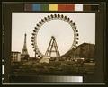 La grande rue (i.e., roue), Paris, France-LCCN2001698546.tif