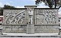La paz cementerio general pando.jpg