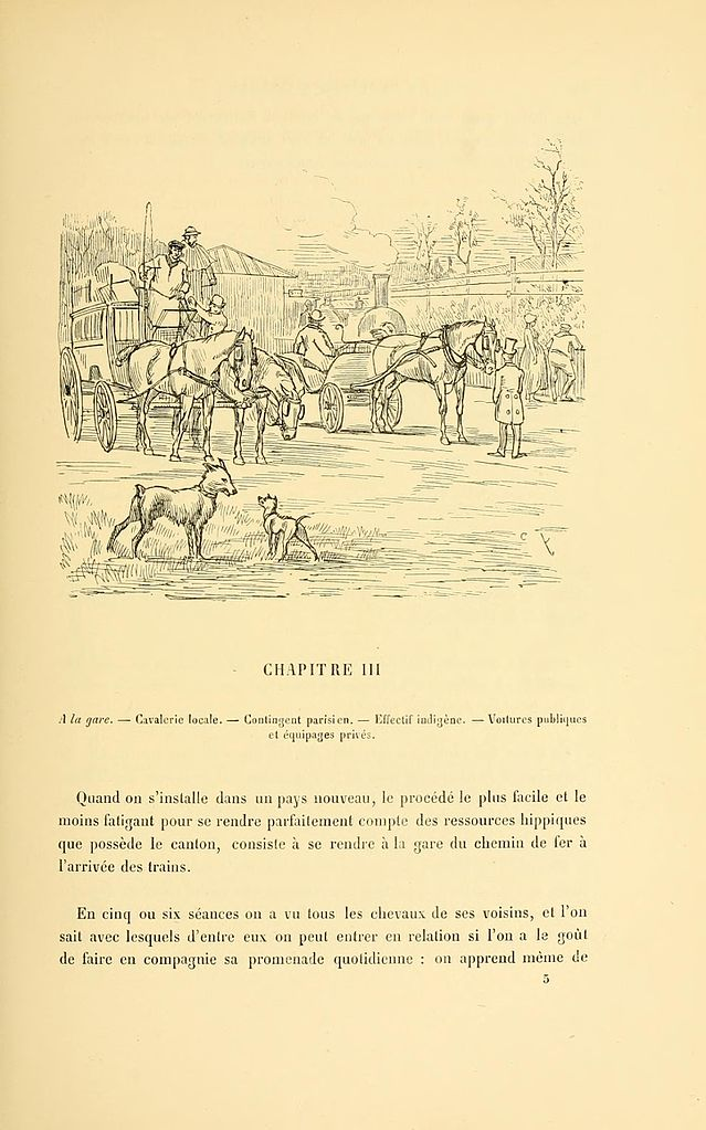 Filela Province A Cheval Page 33 Bhl20364915jpg