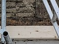 Laasphe historische Bauten Aufnahme 2006 Nr 27.jpg