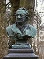 Lachner - Alter Südl. Friedhof 2009-03-28 - 410b.jpg