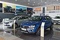 Lada show room in Tomsk 01.jpg