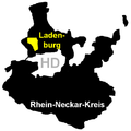 Ladenburg.png