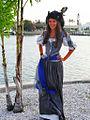 Ladies pirate costume design in Womens Pirate Costumes.jpg