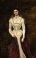 LadyForbes-Leith,néeMaryLouiseJanuary.jpg