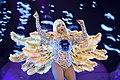 Lady Gaga Artpop O2.jpg