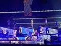 Lady Gaga performing Telephone, 2017-08-05.jpg