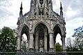 Laeken Monument Leopold I 09.jpg