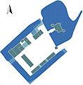 Lageplan Bodelschwingh 2.jpg