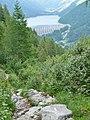 Lago di Bissina - panoramio.jpg