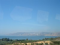Lago di Tiberiade.JPG