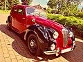 Lagonda 2,6 Litre.jpg