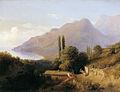 Lagorio Lev. Krimskiy peysazh.jpg