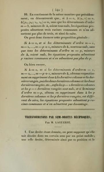 File:Laguerre1882.djvu