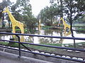 Laguito parque Ciudad Montes.jpg