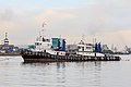 Lahad Datu Sabah Tug-boats-01.jpg