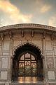 Lahore Fort 124.jpg