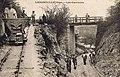 Laigneville (Oise) - Les Carrieres 02.jpg