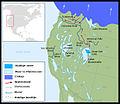 Lake Bonneville Pleistoceen.jpg