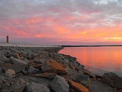 Lake Murray B0078.jpg