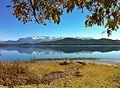 Lake Rara bank.jpg