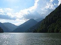 Lake Ritsa.jpg